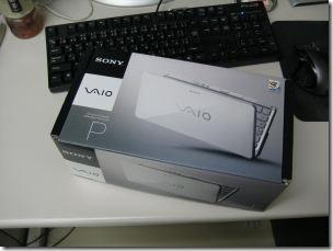 vaioP2